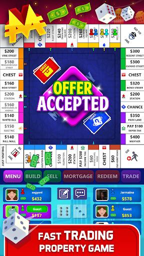 Monopoly Free 1.0 screenshots 15