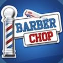 Barber Chop icon