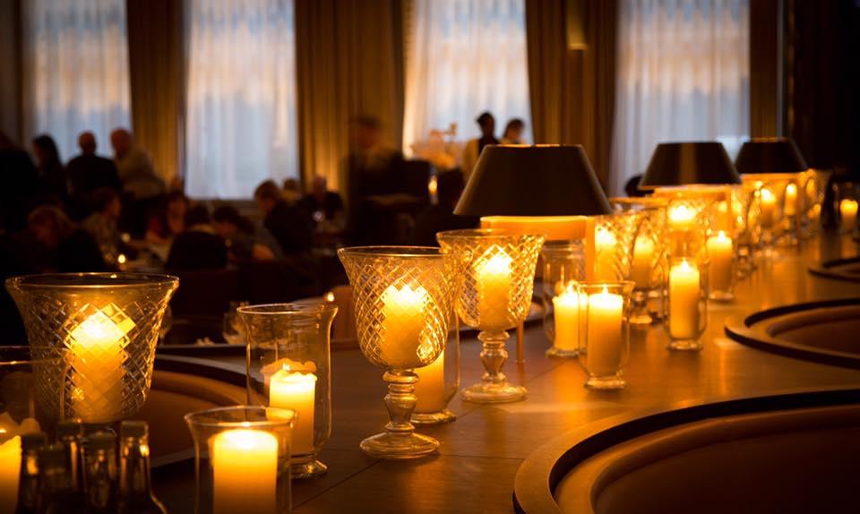 11 romantic restaurants for date night in london 11 Romantic Restaurants for Date Night in London rcdEUXdIWI1UiUHbN2eB6CDqqBHG4 Rh2n8hU9w20UcQR8QPG99P2JatSMFL2JT7S4wwdOSEOPpJcZ oy5LonQqJ1hQiYlsUJFeSbfRSLzqnZRg6f26ZSgVmHzxlYzr bg