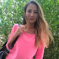 Альбина Сиразетдинова