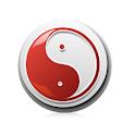 周易速查 icon