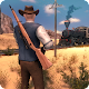 Sniper 3d Train Shooter (game)