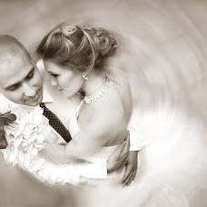 Wedding photographer Olga Vayslev (DEOL). Photo of 09.03.2014