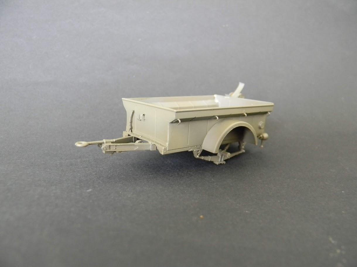 GPW 1942 Ford Bronco Model : revue de détail et montage Rce7w6NJw5Lo4AGk2DQXmLTEO16Put1FKwoZV0TnNY1YELteWYNELW_Adox64IEf8IBVliHaLiN78sBRpMZwF5mqySe3bvgbL5z1VeKroSzsWxE6iXV7vSa6_-_OEaodf4GEBZyu0eVdYzzYtSaEHmnsMhEnohVeNjqw4Fgx6O7_GhvkcPkaZt0BlPzSGn363xBAg8AHvTAgHrNor5kEyb_Do8CoLEdSh_ryYPAzkAv-6R2FY8wV_-3F2bqIU0D3ZYcxmOQcdR8aoZskDjmbBYIsBVIXDFUTGyXAhpt2WydlekFUI3ncaQfG89f7bXl2z5kZfmEdSb72TANc5B-uWtG10AOPeYvErUIjckAj_Z-5SvtSIQuTqUZxtc8gnCWgPi8HgcfHykJ9XjB2hvZTLaEpH4lEdQsAuNtXdqL_mO7EPPBdvJq3wCKVg5OX0zM2PiwYlvNx8xWZkt5vtuJXUVUvGY0ldMihpNorplQPO5Bm76RtUgRFgJrpNnrHYmyb4YDr6CIz4SdcxqLkhO1Glh88cEFJWlgFVi91GbcLshcgOxW9lJxjEbnzMQlwS42l5UBvag2DxGCt63noMcJ2GlsQYjgum_IQgjTupt6N6h-I718Rl-Q-kWiVMoITAZEdjs_anXgC5-v6Aqo-zMUroLuf6lLAob3D=w1219-h914-no