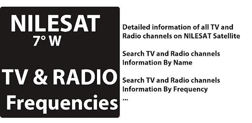 digital satellite receiver nilesat - alibaba.com
