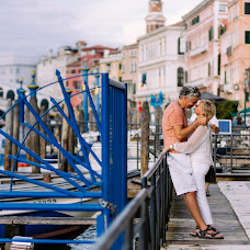 Wedding photographer Nataliya Baranova (Estelle). Photo of 14.08.2014