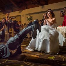 Wedding photographer Flavio Roberto (FlavioRoberto). Photo of 30.11.2016