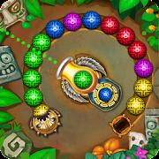 Marble – Temple Quest MOD + APK
