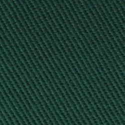 Image result for plain twill wool fabric