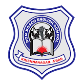 Don Bosco English School