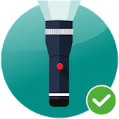 Flashlight for Samsung