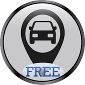 TrackerCar SMS Free