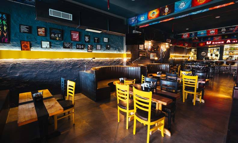 best-restaurants-sector-29-gurgaon-drunkart_image