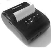 Cool Bluetooth Thermal Printer