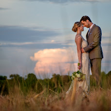 Wedding photographer Kristiaan Madiou (madiou). Photo of 03.08.2015