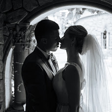 Wedding photographer Pavel Khlypenko (PavelKhlypenko). Photo of 25.07.2015