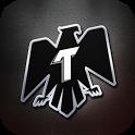 TecateApp icon