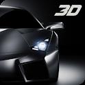 Road Rage Extreme Car icon