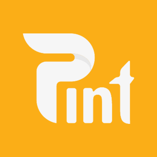 PINT Wallet & P2P Marketplace for Bitcoin Ethereum