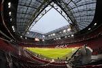 'Ajax wil transferrecord verpulveren om Barcelona en Real Madrid af te troeven in strijd om Braziliaans toptalent'