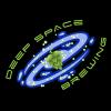 Deep Space Keck 42