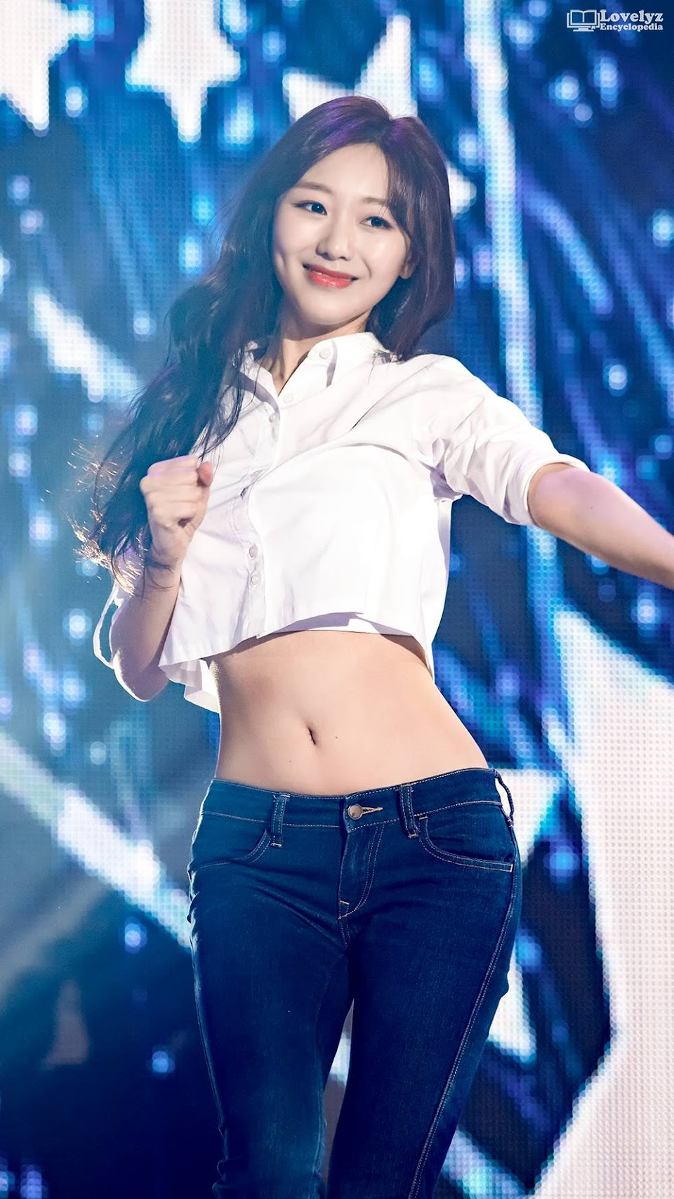 suejeong instiz