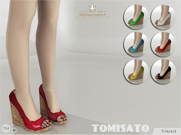 http://www.thaithesims4.com/uppic/00207055.jpg