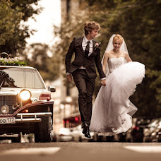 Wedding photographer Boris Duyunov (DuyunovBoris). Photo of 05.12.2012