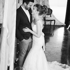 Wedding photographer Anastasiya Zabelina (azabelina). Photo of 28.03.2017