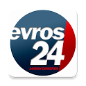 evros24.gr icon
