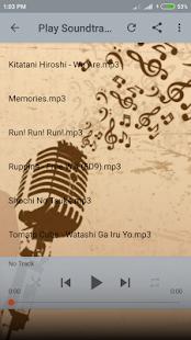 OST One Piece - náhled