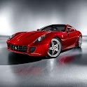 450 HD Free Fast Cars Pictures