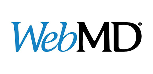 Webmd Apps On Google Play