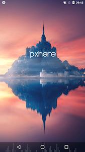 PxHere 1.0