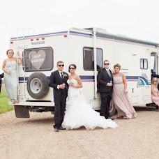 Wedding photographer Kimberley Irvine (KimberleyIrvine). Photo of 25.07.2016