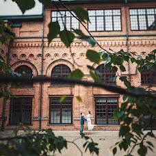 Wedding photographer Slava Semenov (ctapocta). Photo of 29.05.2015