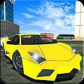 Tải Game Drift Car Real Driving Simulator
