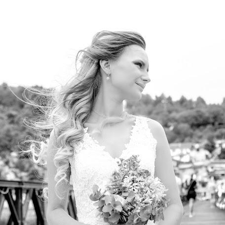 Wedding photographer Tedi Arifi (arifi). Photo of 01.11.2017