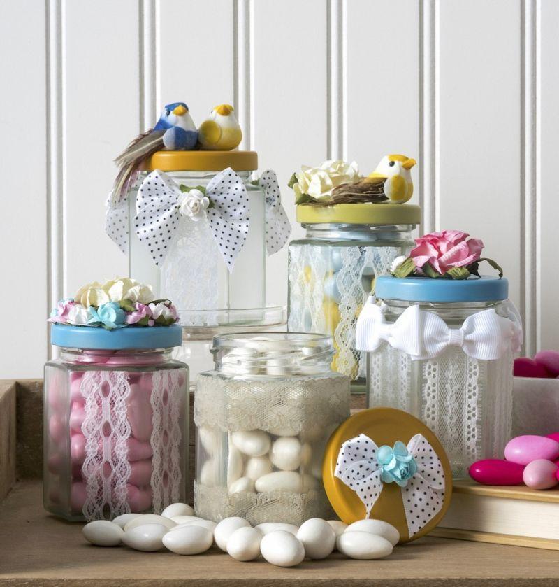 Como-decorar-frascos-vidrio-usarlos-como-dulceros1.jpg