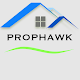 Prophawk for PC-Windows 7,8,10 and Mac