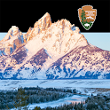 NPS Grand Teton