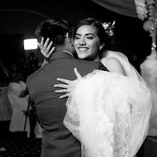 Wedding photographer Marco antonio Diaz (MarcosDiaz). Photo of 24.05.2018