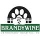 BrandywineVet (app)