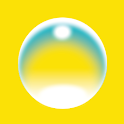 Toddlers Bubble Pop icon
