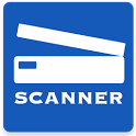 Doc Scanner : PDF Creator + OCR icon