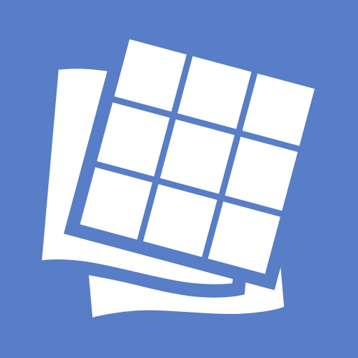 Puzzle Page - Apps on Google Play