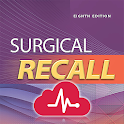 Surgical Recall - Best Selling icon
