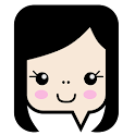 Daily Beauty Tips icon
