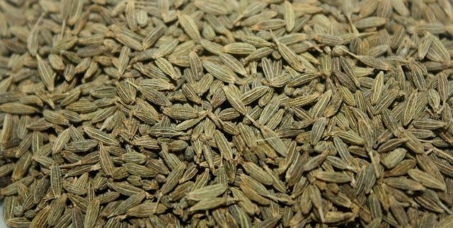 Cumin_seeds(????_????).JPG