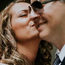 Wedding photographer Rosen Genov (studioplovdiv). Photo of 03.09.2018